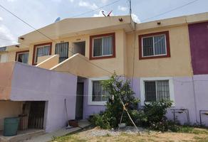 Foto de departamento en venta en orcas 213, miramapolis, ciudad madero, tamaulipas, 0 No. 01