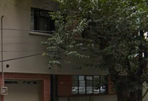 Foto de casa en venta en oregon , del valle centro, benito juárez, df / cdmx, 0 No. 01