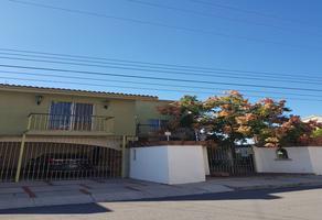 Foto de casa en venta en oregon , quintas del sol, chihuahua, chihuahua, 10867436 No. 01