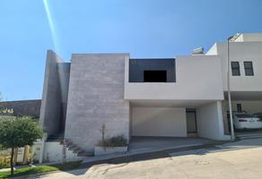 Foto de casa en venta en orense 8, villas del roble, san luis potosí, san luis potosí, 0 No. 01