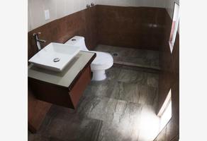 Foto de casa en venta en orfebres 12, orfebres, chimalhuacán, méxico, 0 No. 01