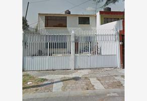 Foto de casa en venta en orfeo 20, ensueños, cuautitlán izcalli, méxico, 0 No. 01