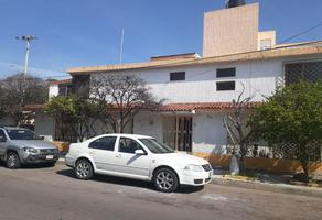 Foto de casa en venta en orfeón 1577, guadalajara oriente, guadalajara, jalisco, 0 No. 01