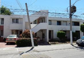 Foto de departamento en renta en organización , ciudad de los niños, zapopan, jalisco, 0 No. 01