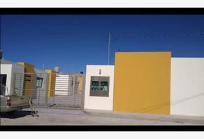 Foto de casa en venta en oriental 77, oriental, tepic, nayarit, 0 No. 01