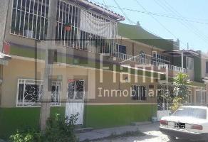 Foto de casa en venta en  , oriental, tepic, nayarit, 0 No. 01