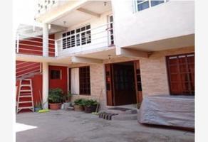 Foto de casa en venta en oriente 0, reforma, nezahualcóyotl, méxico, 0 No. 01