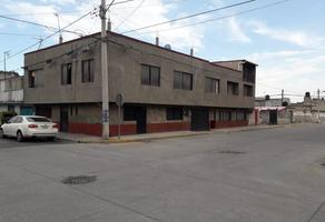 Foto de casa en venta en oriente 1 , independencia, valle de chalco solidaridad, méxico, 0 No. 01