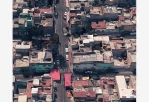 Foto de casa en venta en oriente 103 0, tablas de san agustín, gustavo a. madero, df / cdmx, 0 No. 01