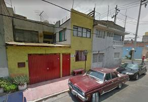 Foto de casa en venta en oriente 103 2603, tablas de san agustín, gustavo a. madero, df / cdmx, 16985800 No. 01