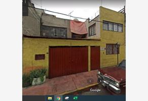Foto de casa en venta en oriente 103 2603, tablas de san agustín, gustavo a. madero, df / cdmx, 19270739 No. 01
