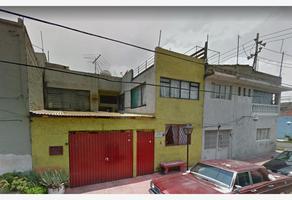 Foto de casa en venta en oriente 103 2603, tablas de san agustín, gustavo a. madero, df / cdmx, 0 No. 01