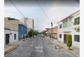 Foto de casa en venta en oriente 105 0, héroes de churubusco, iztapalapa, df / cdmx, 17688159 No. 01