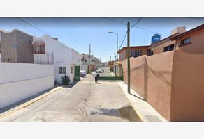 Foto de casa en venta en oriente 113 d 40, lomas del sol, puebla, puebla, 0 No. 01