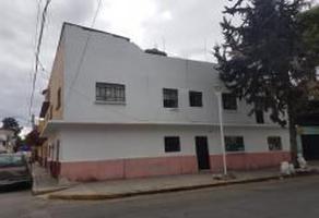 Foto de casa en venta en oriente 118 , ampliación gabriel ramos millán, iztacalco, df / cdmx, 13907689 No. 01