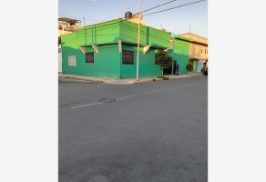 Foto de casa en venta en oriente 13 221, reforma, nezahualcóyotl, méxico, 0 No. 01