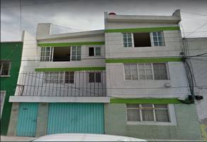 Foto de departamento en renta en oriente 140 , moctezuma 2a sección, venustiano carranza, df / cdmx, 0 No. 01