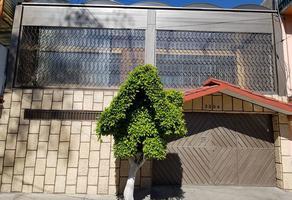 Foto de casa en venta en oriente 155 , salvador díaz mirón, gustavo a. madero, df / cdmx, 0 No. 01