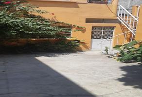 Foto de casa en renta en oriente 156 , moctezuma 2a sección, venustiano carranza, df / cdmx, 0 No. 01