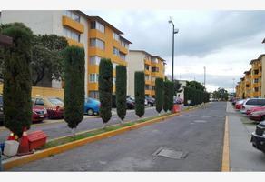 Foto de departamento en venta en oriente 157 10, el coyol, gustavo a. madero, df / cdmx, 13639674 No. 01