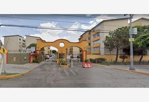 Foto de departamento en venta en oriente 157 10, el coyol, gustavo a. madero, df / cdmx, 16261993 No. 01
