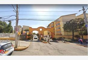 Foto de departamento en venta en oriente 157 10, residencial oriente, gustavo a. madero, df / cdmx, 0 No. 01