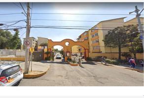 Foto de departamento en venta en oriente 157, residencial oriente, gustavo a. madero, df / cdmx, 0 No. 01