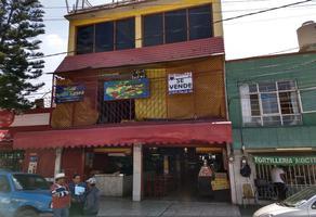 Foto de casa en renta en oriente 164 , moctezuma 2a sección, venustiano carranza, df / cdmx, 16940442 No. 01