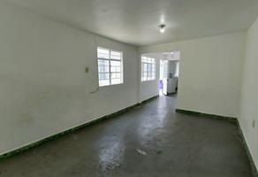 Foto de departamento en renta en oriente 164 , moctezuma 2a sección, venustiano carranza, df / cdmx, 0 No. 01