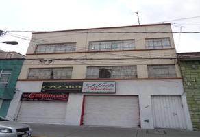 Foto de local en venta en oriente 164 , moctezuma 2a sección, venustiano carranza, df / cdmx, 0 No. 01