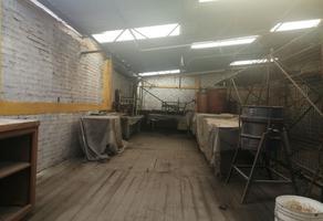 Foto de nave industrial en venta en oriente 166 , moctezuma 2a sección, venustiano carranza, df / cdmx, 16206881 No. 01