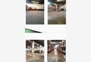 Foto de terreno habitacional en venta en oriente 1719, agrícola oriental, iztacalco, df / cdmx, 5985248 No. 01