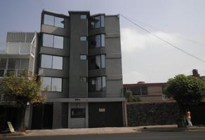 Foto de departamento en renta en oriente 172 (eje 7a sur) , sinatel, iztapalapa, df / cdmx, 0 No. 01
