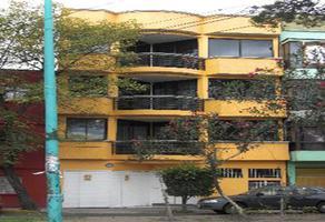 Foto de edificio en venta en oriente 172 , moctezuma 2a sección, venustiano carranza, df / cdmx, 0 No. 01