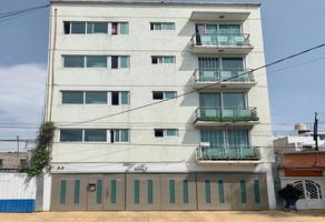 Foto de departamento en renta en oriente 172 , moctezuma 2a sección, venustiano carranza, df / cdmx, 0 No. 01