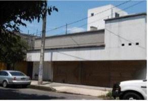 Foto de casa en venta en oriente 176, moctezuma 1a sección, venustiano carranza, df / cdmx, 18964399 No. 01