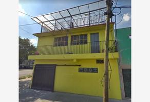 Foto de casa en venta en oriente 178 216, moctezuma 1a sección, venustiano carranza, df / cdmx, 18003404 No. 01