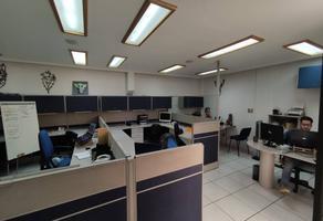 Foto de oficina en venta en oriente 182 285 , moctezuma 2a sección, venustiano carranza, df / cdmx, 21098851 No. 01