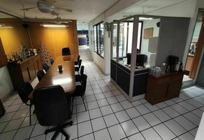 Foto de oficina en venta en oriente 182 , moctezuma 2a sección, venustiano carranza, df / cdmx, 0 No. 01
