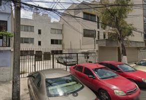 Foto de oficina en venta en oriente 184 #269 - oficina 1 , moctezuma 2a sección, venustiano carranza, df / cdmx, 0 No. 01