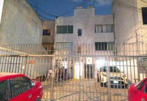 Foto de departamento en venta en oriente 184 #269 - oficina 3 , moctezuma 2a sección, venustiano carranza, df / cdmx, 0 No. 01