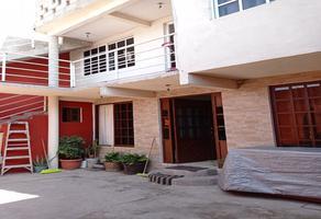 Foto de casa en venta en oriente 2 275 , reforma, nezahualcóyotl, méxico, 17539883 No. 01