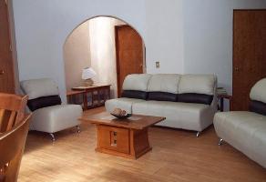 Foto de casa en venta en oriente 219 , agrícola oriental, iztacalco, df / cdmx, 12725815 No. 01