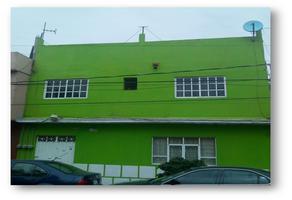 Foto de casa en venta en oriente 221 , agrícola oriental, iztacalco, df / cdmx, 16070223 No. 01