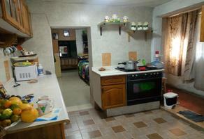 Foto de casa en venta en oriente 223 , agrícola oriental, iztacalco, df / cdmx, 10923358 No. 01