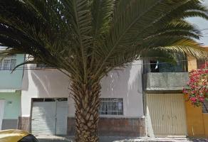 Foto de casa en venta en oriente 227 0, agr?cola oriental, iztacalco, distrito federal, 0 No. 01