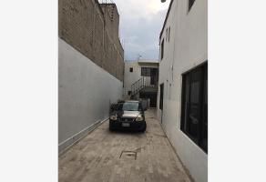 Foto de casa en venta en oriente 227 137, agrícola oriental, iztacalco, df / cdmx, 7724263 No. 01