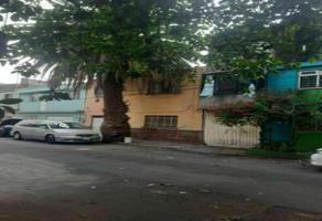 Foto de casa en venta en oriente 227 , agrícola oriental, iztacalco, df / cdmx, 0 No. 01