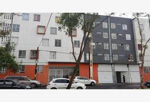 Foto de departamento en venta en oriente 229 379, agrícola oriental, iztacalco, df / cdmx, 0 No. 01
