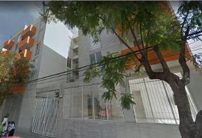 Foto de departamento en venta en oriente 229 38, agrícola oriental, iztacalco, df / cdmx, 0 No. 01